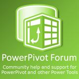 PP_Forum_ad