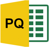 Power BI Training Melbourne