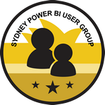 Power BI User Group Sydney