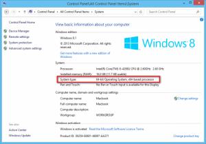 windows-755x525