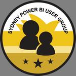 Power Bi User Group_NEW 150