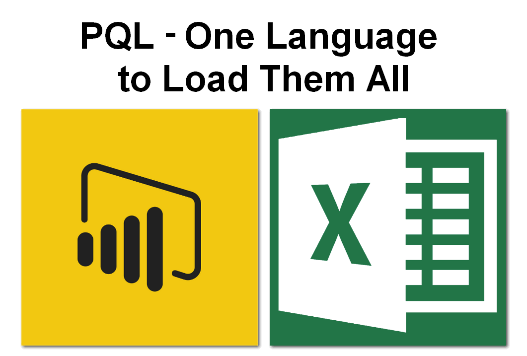 PQL – Pronounced Peequel