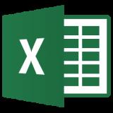 Modern Excel Training Online