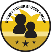 Power Bi User Group_NEW