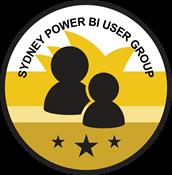 Power Bi User Group_NEW