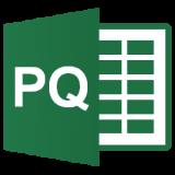 pq-icon