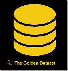 Golden Dataset