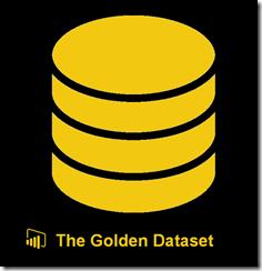 Golden Dataset