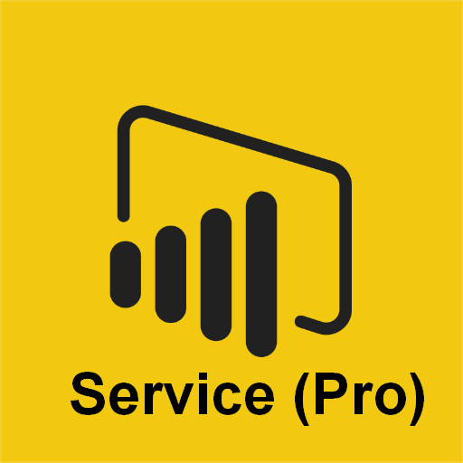 Which to use power bi or excel excelerator bi additional benefits in the power bi pro version fandeluxe Image collections