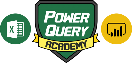 Power Query Online Training