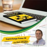 Supercharge Power Bi Online Ad Small