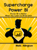 Power BI Training Sydney
