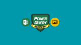 Power Query Academy