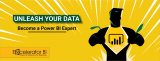 Power Bi Fb Cover 01
