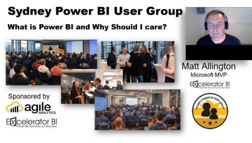 What Is Power Bi Featured Image