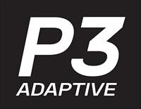 P3 Adaptive Sml