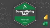 Demystifying Dax